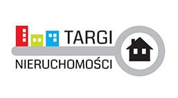 logo Targi Nieruchomości 2017