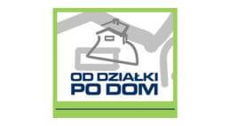 logo targów Od działki po dom 2018