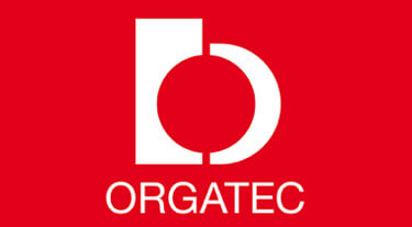 logo Targi Orgatec 2018