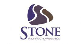 logo targów branży kamieniarskiej Stone 2019