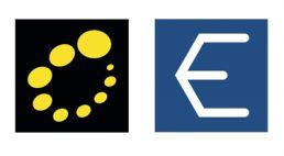 logotyp targów Światło 2020 i targów Elektrotechnika 2020
