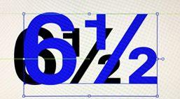 logo traffic design 6.5