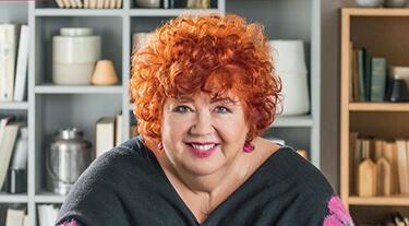 psycholog Katarzyna Muller