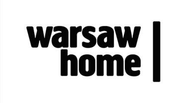 logo warsaw home 2019