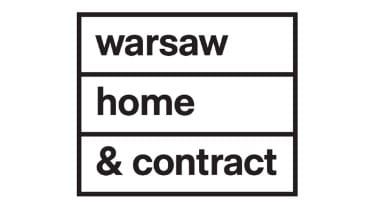 Warsaw Home & Contract 2021