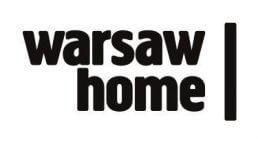 logo Warsaw Home Expo 2018