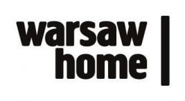 logo Warsaw Home Expo 2018