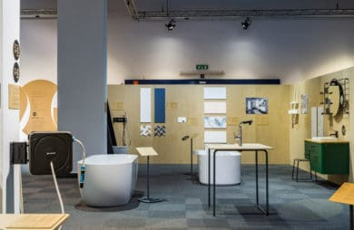 wirtualna wystawa dobry design