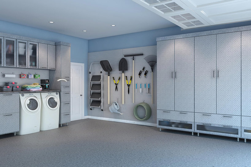 Laundry Room Ideas Small Stackable Apartment