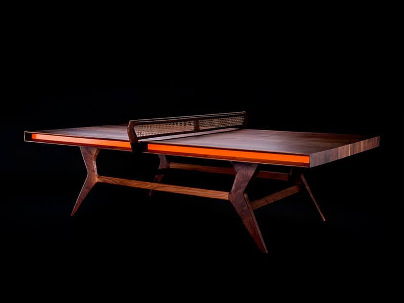 ekskluzywny stół do ping-ponga zorzechowca