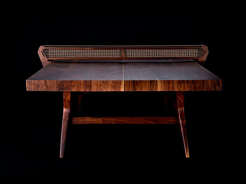 ekskluzywny stół do ping-ponga