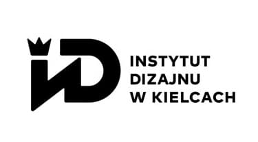Instytut Dizajnu w Kielcach logo