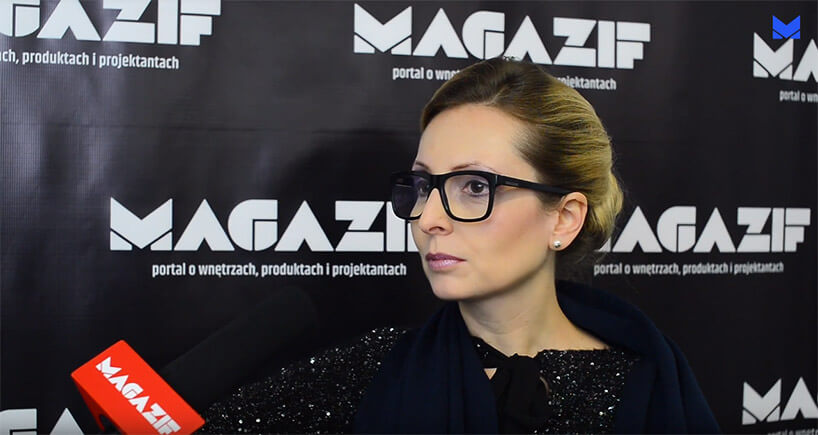 wywiad zNina Ryszka