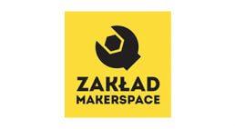 logo Zakład Masterplace